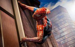 Αντίο στον Spider-Man όπως τον ξέραμε, μπορεί και για πάντα!
