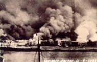 """"""" Η μνήμη είναι καθήκον.."""" Δήλωση του Βουλευτή Ν.Δράμας Κωνσταντίνου Μπλούχου με αφορμή τη Μικρασιατική καταστροφή"""