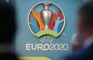 Euro 2020: Αυτό είναι το κανάλι που εξασφάλισε τα δικαιώματα μετάδοσης των αγώνων