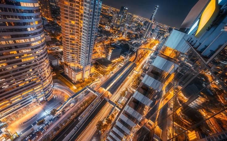 Η πιο δημοφιλής πόλη για να επισκεφτεί κανείς το 2019