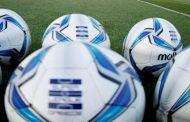 Super League 2 :Τα αποτελέσματα της 5ης αγωνιστικής και η βαθμολογία.