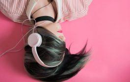 Για ποιο λόγο μας αρέσει η μουσική που μας αρέσει;