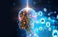 Τεχνητή νοημοσύνη προβλέπει με ακρίβεια επιληπτικές κρίσεις