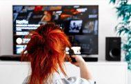 «Stranger Things», Adam Sandler και Marie Kondo κατέκτησαν το Netflix το 2019