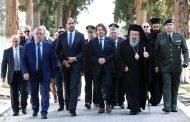 «Επίσκεψη Υφυπουργού Υποδομών και Μεταφορών κ. Ιωάννη Κεφαλογιάννη  στη Δράμα»