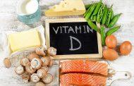 Πώς βοηθά η βιταμίνη D στις λοιμώξεις του αναπνευστικού