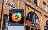 Η συμφωνία Mozilla και Google που πρέπει να ξέρεις