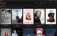 Το 43ο Φεστιβάλ Ταινιών Μικρού Μήκους Δράμας θα διεξαχθεί και ψηφιακά