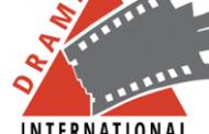 """Το Φεστιβάλ Ταινιών Μικρού Μήκους Δράμας προβαίνει στη δημοσίευση της παρούσας πρόσκλησης συμμετοχής στη διαδικασία με στόχο την ανάδειξη του αναδόχου που θα αναλάβει τη δημιουργία της νέας του """"Οπτικής Ταυτότητας""""."""