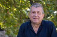 Αφιέρωμα στη μνήμη και την προσφορά του επί δεκαετίες καλλιτεχνικού του διευθυντή και μεγάλου υποστηρικτή της ελληνικής ταινίας μικρού μήκους.