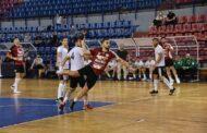 Επανεκκίνηση της Handball Premier. Το Σάββατο στην Βέροια οι Δραμινοί.