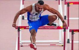 Συγχαρητήρια Επιστολη του Αντιπεριφερειάρχη Δράμας κ.Γεώργιου Παπαδόπουλου προς τον Δραμινό αθλητή Κώστα Δουβαλίδη