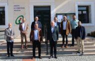 Χρηματοδοτήσεις ύψους 3,7 εκ. € από την Περιφέρεια ΑΜΘγια έργα υδρεύσεων στους Δήμους Κάτω Νευροκοπίου και Δοξάτου